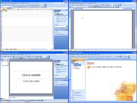 270px-Office2003_screenshot