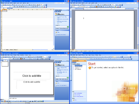 270px-Office2003_screenshot