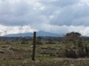 20141224_Mt.Longonot