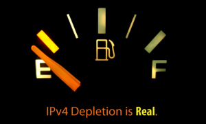 IPv4-Depletion-is-Real-e1426681839684-610x368