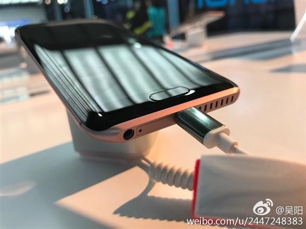 """Результат пошуку зображень за запитом """"Huawei Honor Magic"""""""